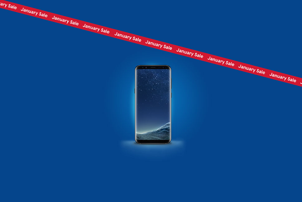 Tesco Online Groceries Banking Mobile Phones
