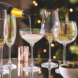 alcohol gift sets christmas drinks christmas food and drink