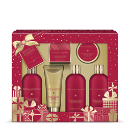 Christmas Gift Sets.Christmas Gift Sets Gifts And Cards Tesco Groceries