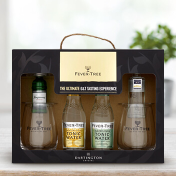 Alcohol Gift Sets Perfectly Packaged Presents For Mum