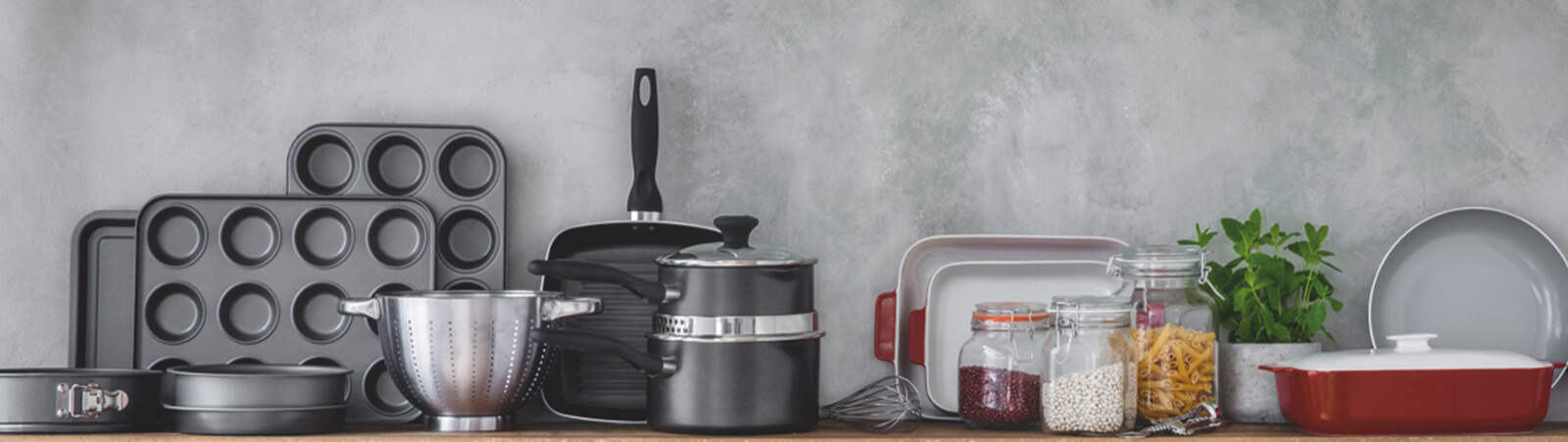 Cooking Dining Tableware Cookware Tesco Groceries