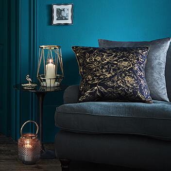 tesco dinner sets fox and ivy all image dinner mimagens org. Black Bedroom Furniture Sets. Home Design Ideas