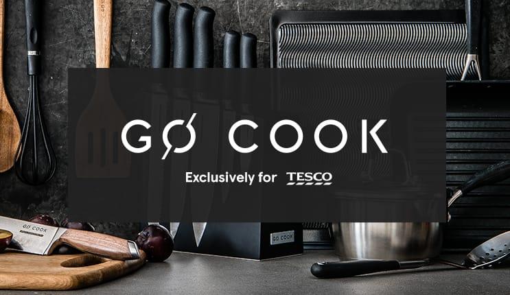 Homeware Entertainment Diy Kitchenware Tesco Groceries