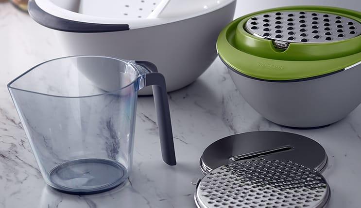Go Cook Kitchen Utensils Pots Pans Bakeware Tesco Groceries