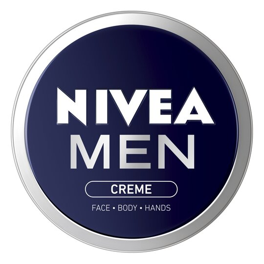 Nivea Men Moisturiser 150Ml