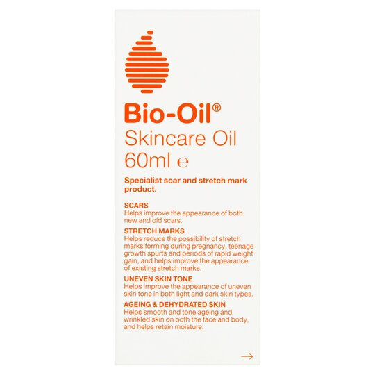 Bio-Oil 60 ml Skincare oil