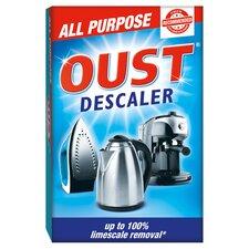 All Purpose Descaler