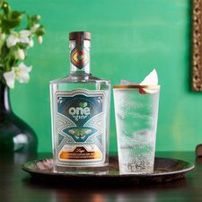 image 2 of One Gin 50Cl