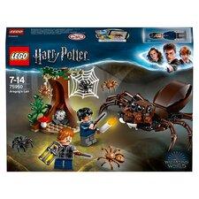 image 1 of LEGO Harry Potter Aragog's Lair 75950
