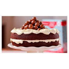 image 2 of Betty Crocker Chocolate Cake Mix 425G