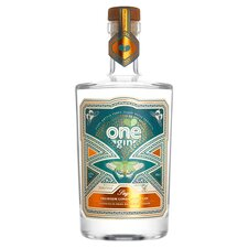image 1 of One Gin 50Cl