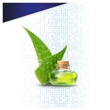 image 2 of Gillette Skin Guard Sensitive Shaving Gel 200Ml