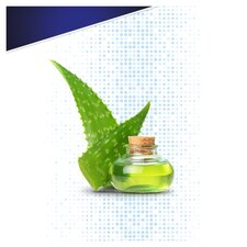Gillette Skin Guard Sensitive Shaving Gel 200Ml