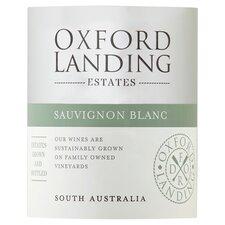 image 2 of Oxford Landing Sauvignon Blanc 75Cl