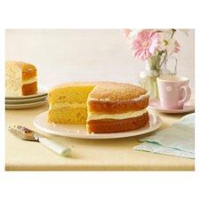 image 2 of Betty Crocker Lemon Cake Mix 425G