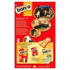 image 2 of Bonio Chicken 650G