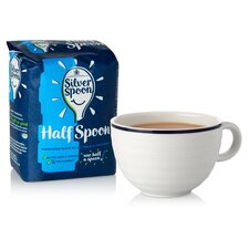 image 2 of Silver Spoon Half Spoon Sugar 500G
