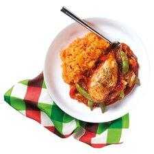 image 2 of Dolmio Bolognese Onion & Garlic Pasta Sauce 500G