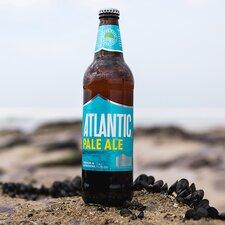 image 2 of Sharp's Atlantic Pale Ale 500Ml