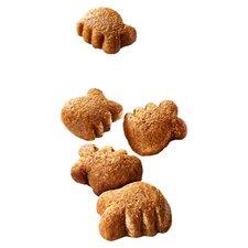 image 2 of Whiskas Dentabites Chicken 50G
