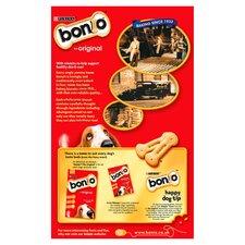 image 2 of Bonio The Original 650G