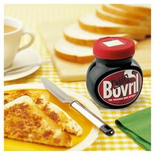 image 2 of Bovril Beef Extract 250G