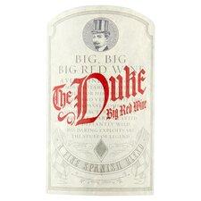 image 2 of The Duke 75Cl