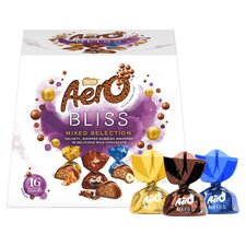 image 2 of Aero Bliss Mix 144G