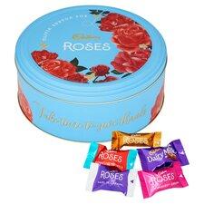 image 2 of Cadbury Roses Tin 800G