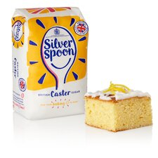 image 2 of Silver Spoon Caster Sugar 1Kg