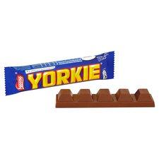 image 2 of Nestle Yorkie Milk Bar 46G