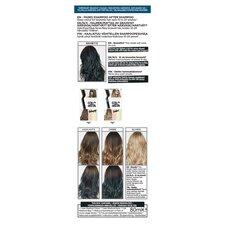 image 4 of Loreal Colorista Washout Denim Blue Semi-Permanent Hair Dye