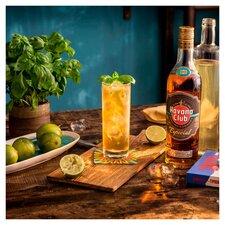 image 2 of Havana Club Anejo Especial Rum 70Cl