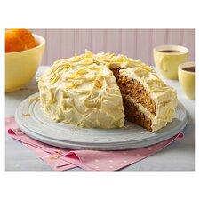 image 2 of Betty Crocker Carrot Cake Mix 425G