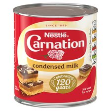 image 1 of Carnation Sweetened Condensed Milk 397G