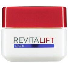 image 3 of L'oreal Paris Revitalift Night Cream 50Ml