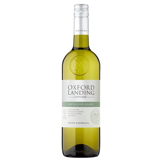 image 1 of Oxford Landing Sauvignon Blanc 75Cl