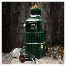 image 3 of After Eight Big Ben Advent Calendar 185G