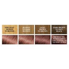 image 3 of Loreal Infinia Preference Chocolate Rose Gold Hairdye