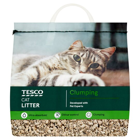 Fullers Earth Cat Litter - All About Foto Cute Cat Mretmlle Com