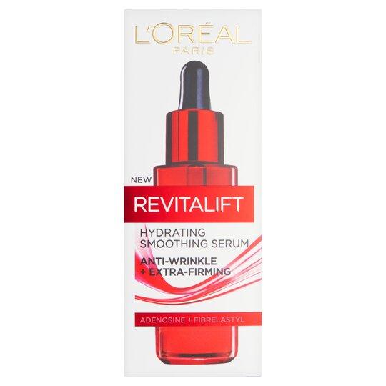 image 1 of L'oreal Revitalift Core White Serum 30Ml