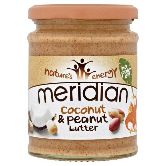 "Image result for meridian peanut butter"""