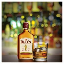 image 2 of Bell's Original Whisky 35Cl