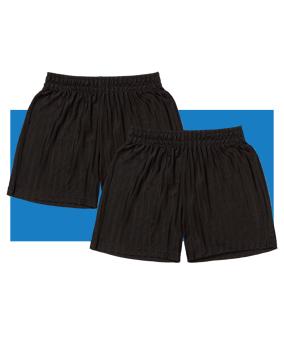 f902a7590a School Uniforms | F&F School Skirts, Trousers & Shirts | Tesco