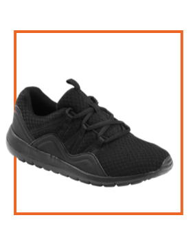 Phylon Trainers