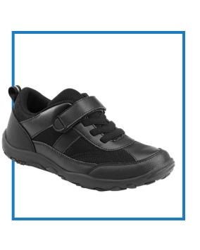 Phylon shoes