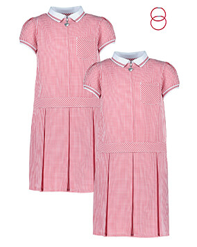 d6f23e7425fa0 School Uniforms | F&F School Skirts, Trousers & Shirts | Tesco