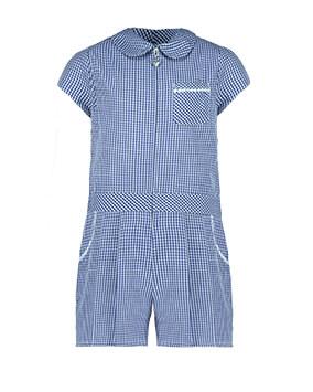 74abaabc23 School Uniforms | F&F School Skirts, Trousers & Shirts | Tesco