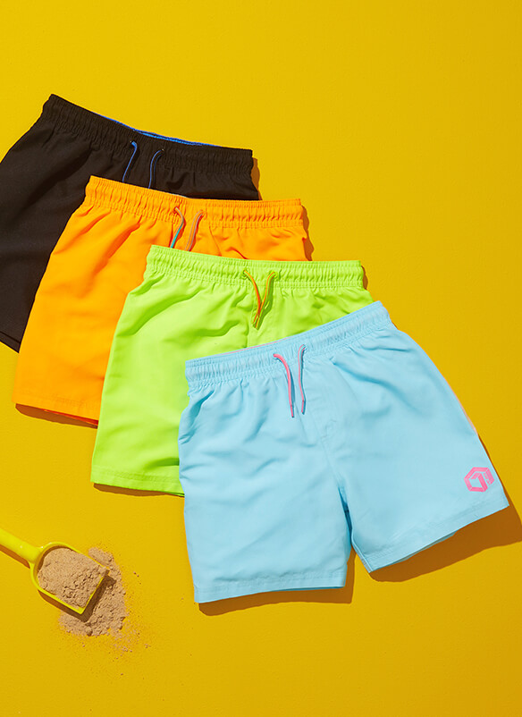 ca2601d644473 F&F | Kids' clothing | New In | Tesco
