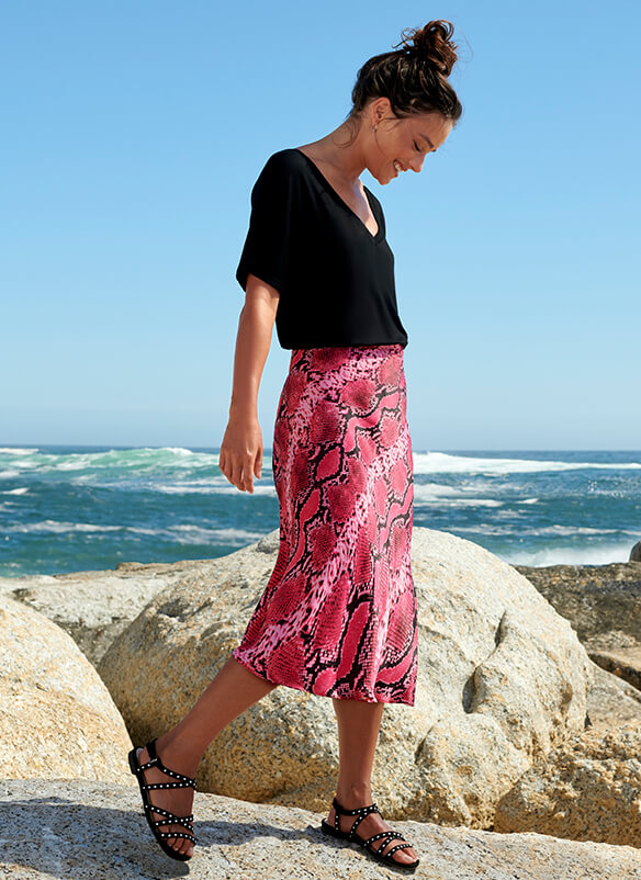 8dbbba9e57 F&F | Women's Clothing | Women's New In | Tesco